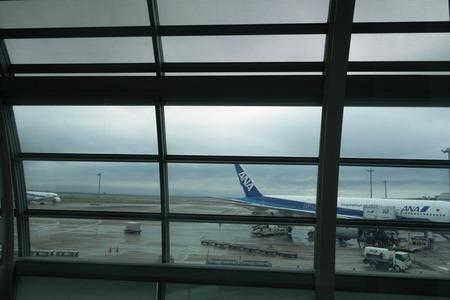1-羽田空港DSC01424