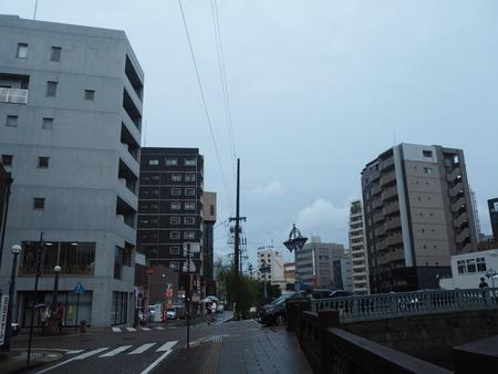 3-長崎市万屋町 からすみ茶屋 なつくらP7203516