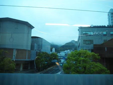 27−長崎駅 浦上駅P3283103