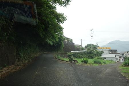 4-塚原蒲鉾店DSC05590