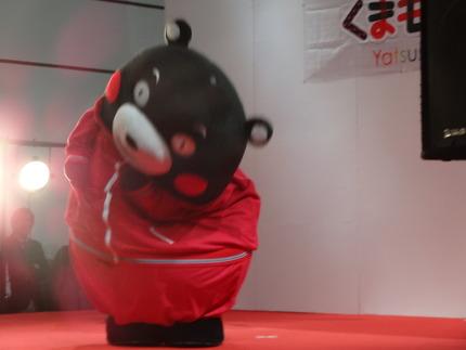 23-くまモンDSC02303