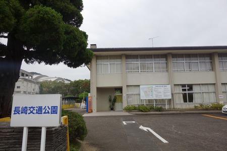 7-長崎交通公園DSC09456