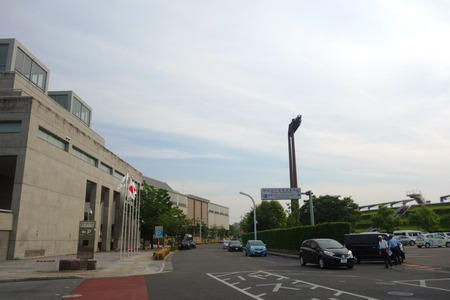 2-長良川国際会議場DSC00382