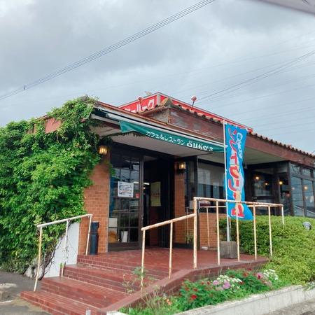 2021.08.24 大村市 須古珈琲スコーコーヒーIMG_5949
