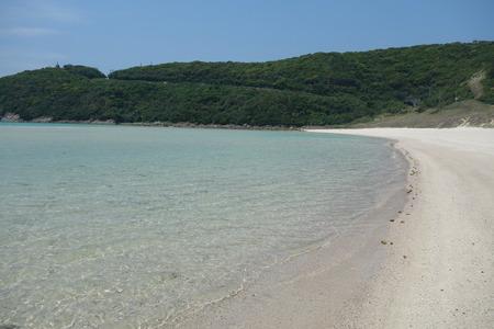 16-五島 高浜海水浴場DSC05341