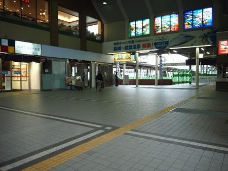 44−長崎駅 浦上駅P3283341
