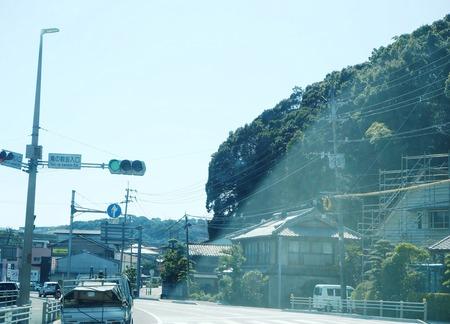1-長崎市 間の瀬トトロのバス停P2233288