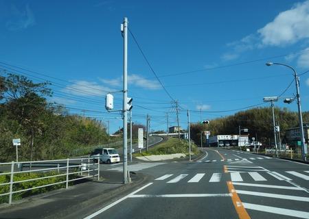 3-小長井健康センターPC122178
