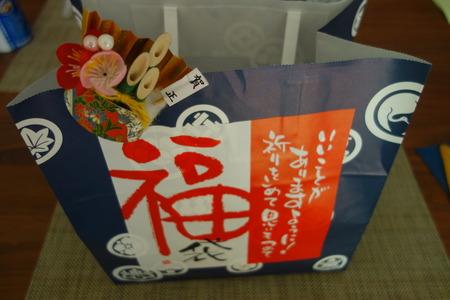 5-福田屋DSC03189