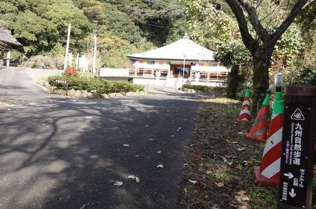 8-お橋観音DSC04181