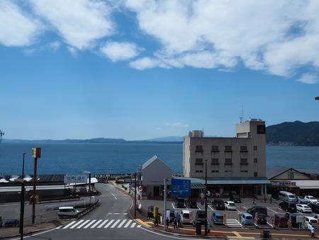 10-雲仙市小浜町 海の見える小さな整体室P6231060