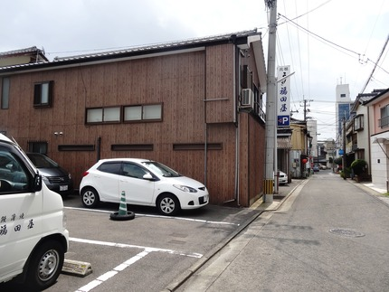 5-福田屋DSC01908