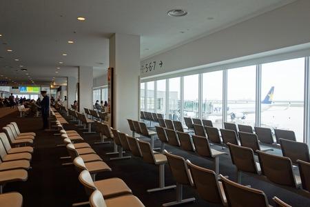 4-神戸空港DSC06263