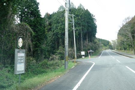 3-片木バス停DSC06074