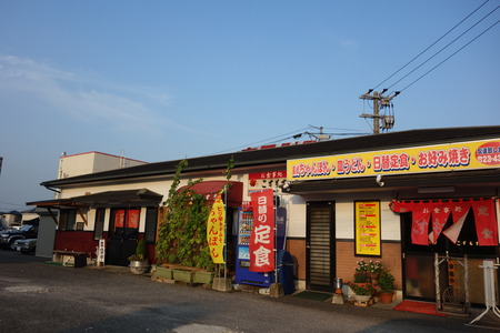 2-黒田屋DSC02268