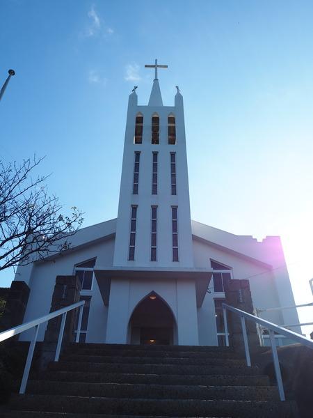 38−桐教会PB210874