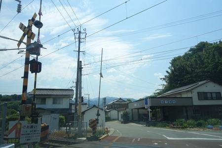 3-多良岳わさび苑DSC06126
