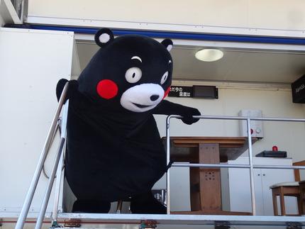 35-くまモンDSC00841
