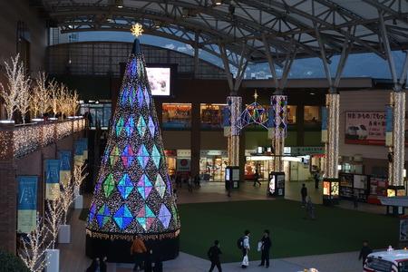 21−長崎駅DSC06022