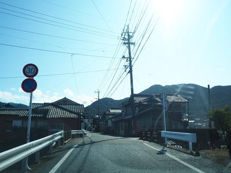 6-雲仙市千々石町 沖田製菓舗P1231136