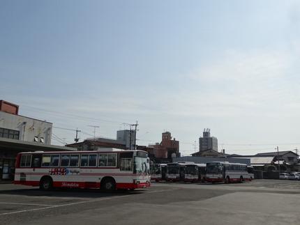 6-島鉄バスDSC08017