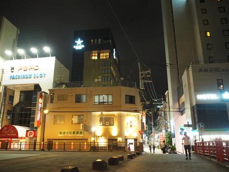 3-5-カンデオホテルズ長崎新地中華街P6260368