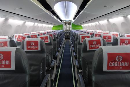 21-春秋航空DSC03900