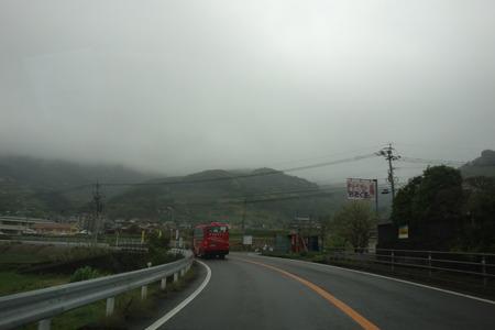 10−多良見町DSC02016