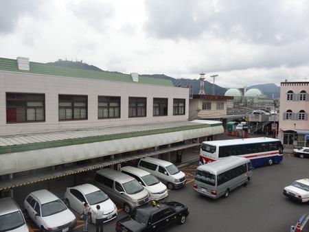 9−長崎駅駐車場DSC09876