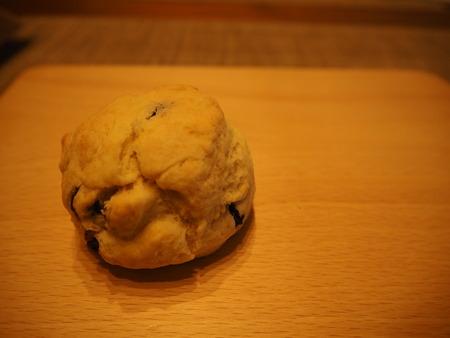 9-6-南島原市布津町 Hand Made Cake WISSHウイッシュP2160278