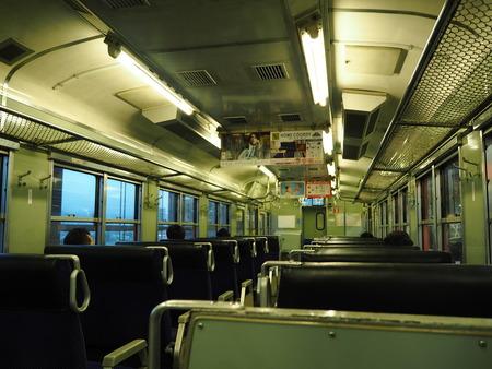 6−長崎駅 浦上駅P3282960