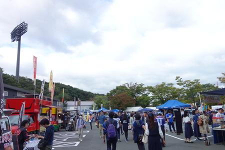 8-Vファーレン長崎DSC00017