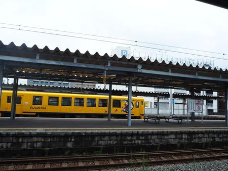 8−諫早駅P9121336