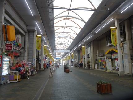 3-福田屋DSC01869
