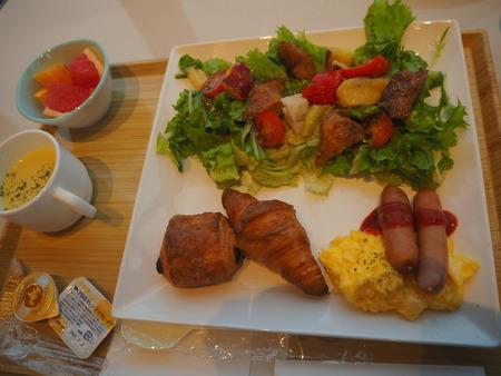 18-カンデオホテルズ長崎新地中華街P6270483