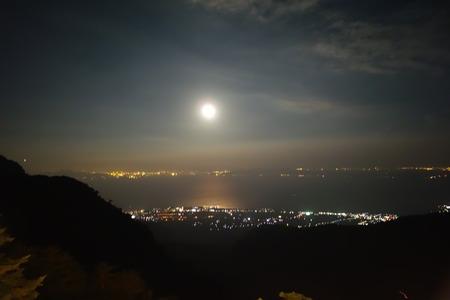 16-雲仙仁田峠DSC01911