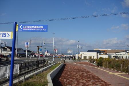 14-天童南駅DSC05336