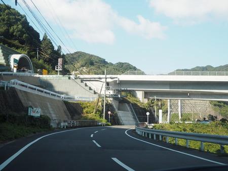 5-長崎市田中町 みかん山の収穫祭PB043911