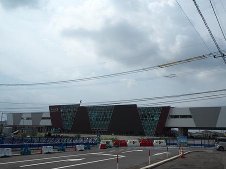 2021.09.24 新大村駅P9232356