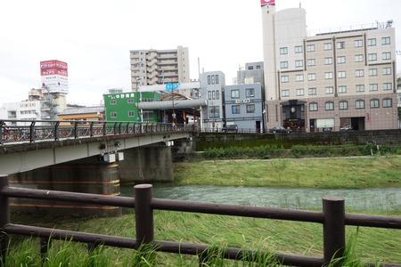 16-本明川DSC00298