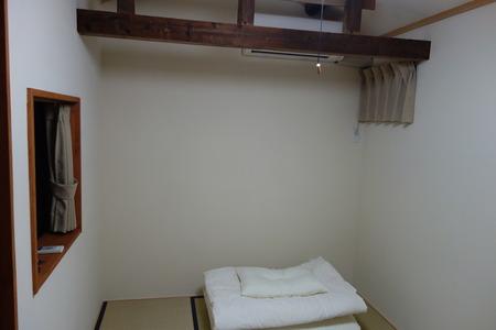 27-ゲストハウス笑顔DSC09269