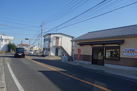 5−小田精肉店DSC00093