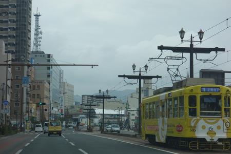 2-長崎駅DSC01820