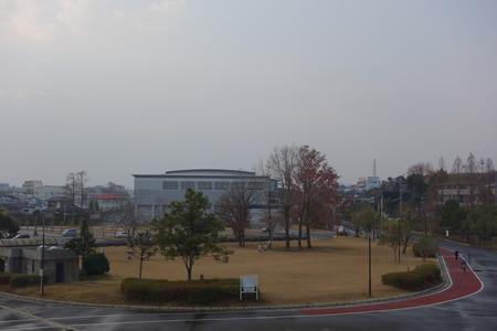 8-長崎総合運動公園DSC02949