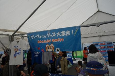 11-DSC06479
