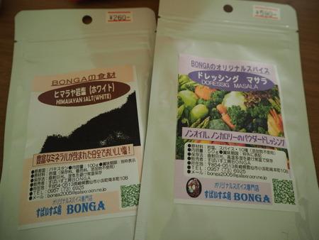 11-雲仙市小浜町 スパイス工房 BONGA P6261501