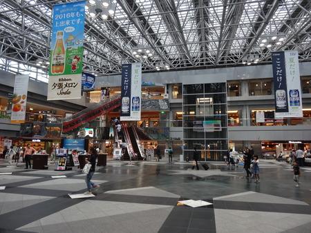 1-札幌空港DSC08550