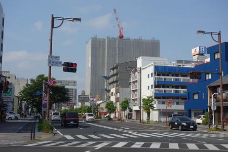 2−岐阜駅南DSC00468