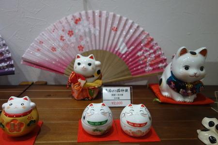 16-尾曲がり猫神社DSC01814