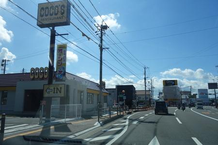 6−ココス大村店DSC04171
